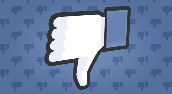Facebook´s privacy move: major pivot or headfake?