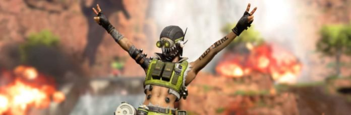 Apex Legends Affected With More Than 7 Lakh Cheaters The