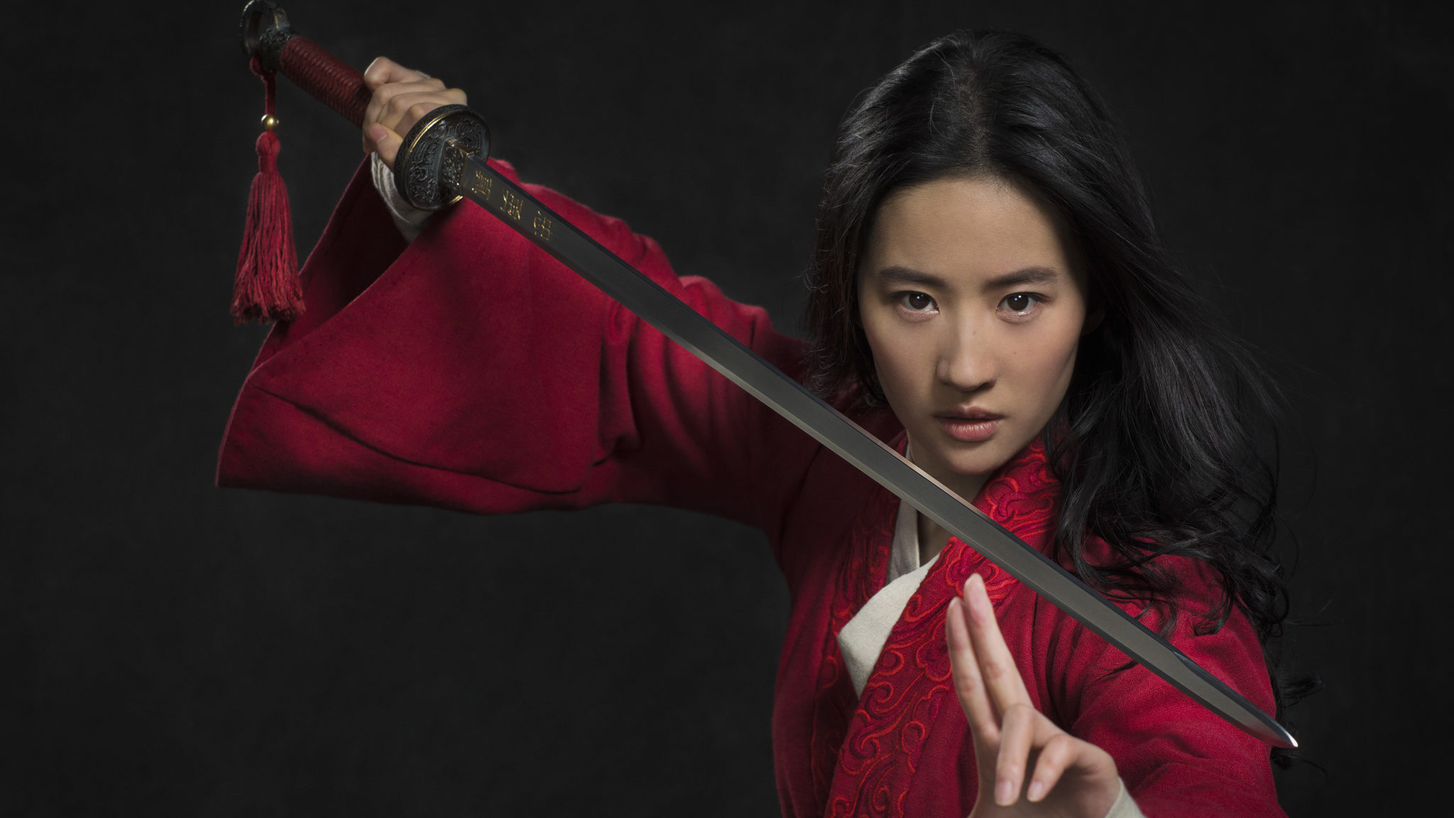 Disney S Live Action Mulan Reportedly Replaced Mushu The Geek Herald