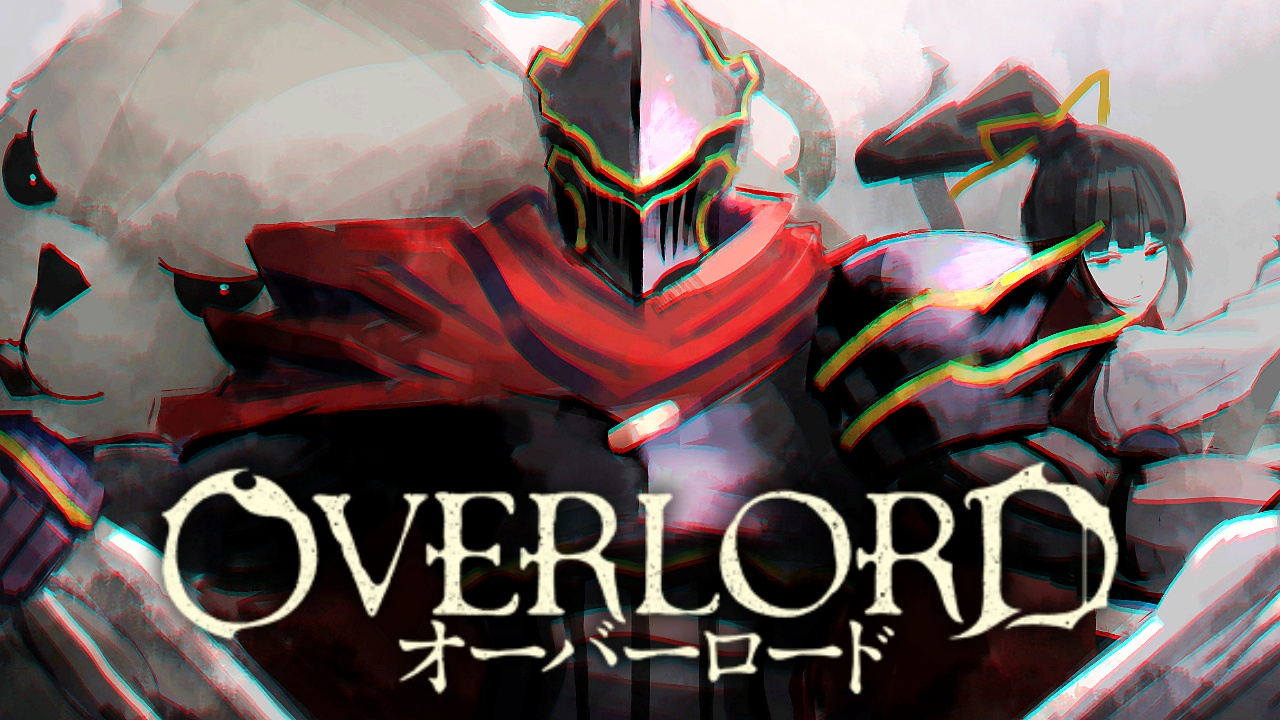 Overload Season 4 Will Have a Different Theme Compared to Season 3 ...