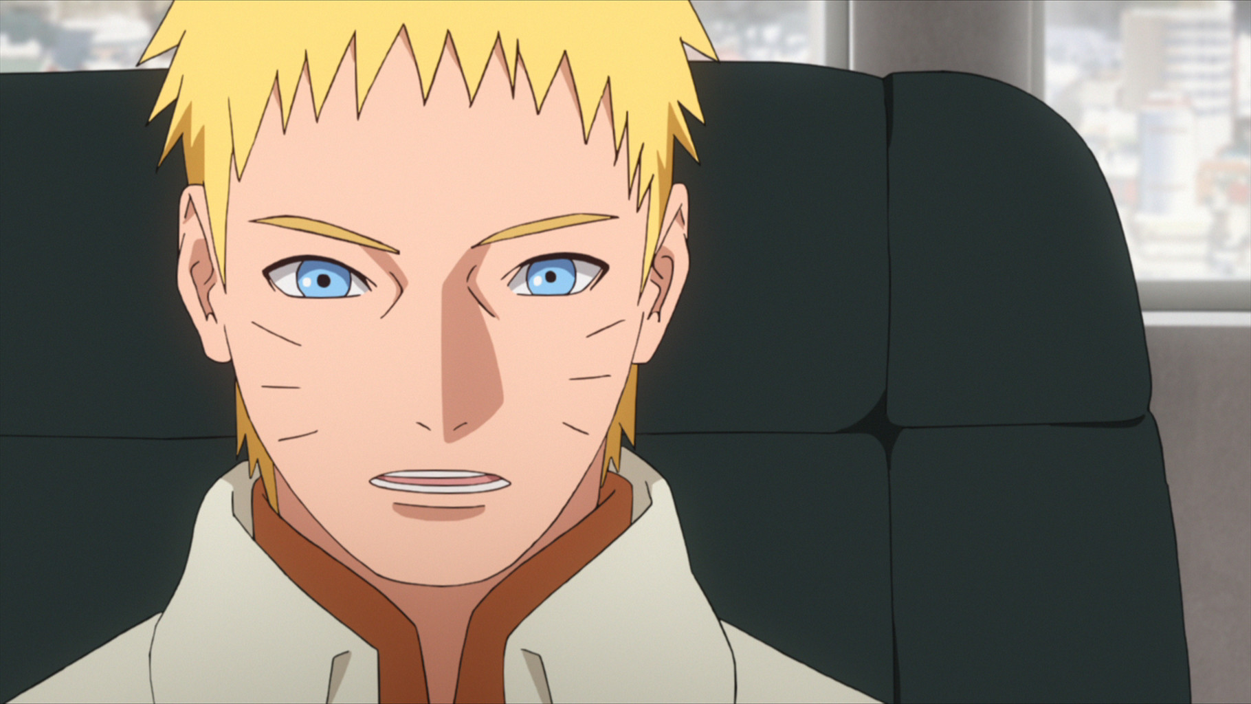 Boruto Chapter 53 Release Date Timings Plot Predictions And Latest Update Is Naruto About To Die The Geek Herald Please, reload page if you can't watch the video. boruto chapter 53 release date timings